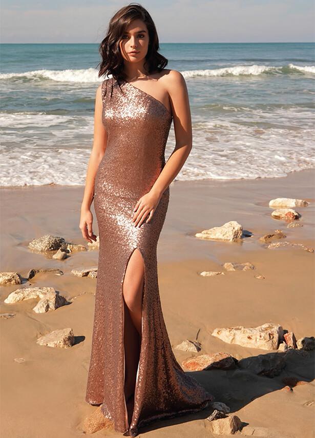 Miss Paris Ref. MP 203-33