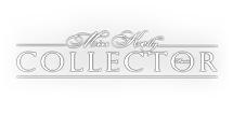 Vestidos de noiva - Le Collector