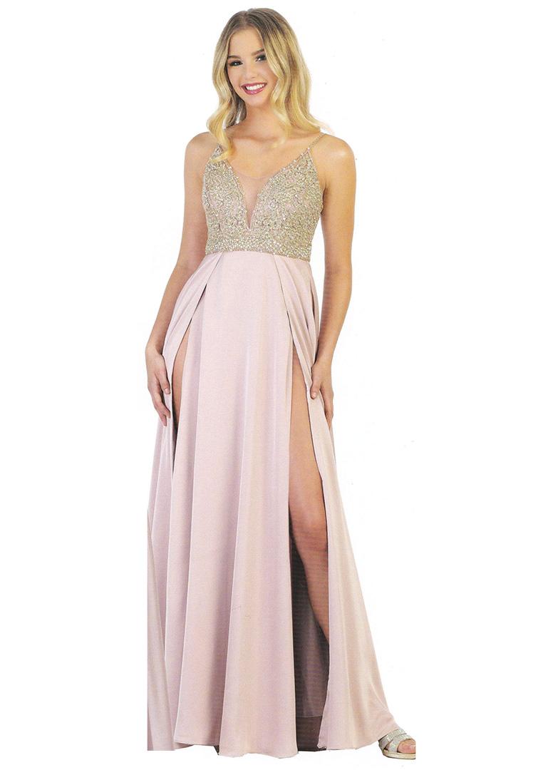 Vestidos de Cerimónia- Ref. 20 50404