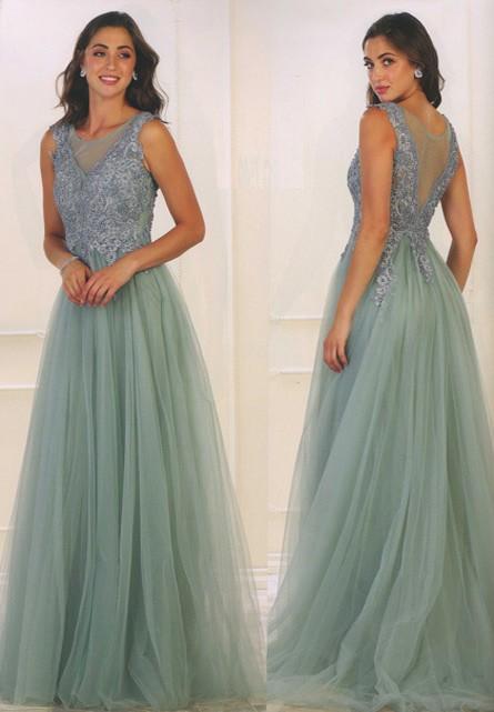 Vestido de Noiva Ref. 08 7550