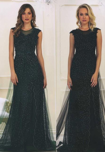 Vestido de Noiva Ref. 08 7556