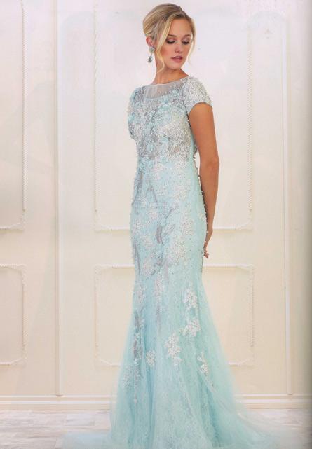 Vestido de Noiva Ref. 08 7567