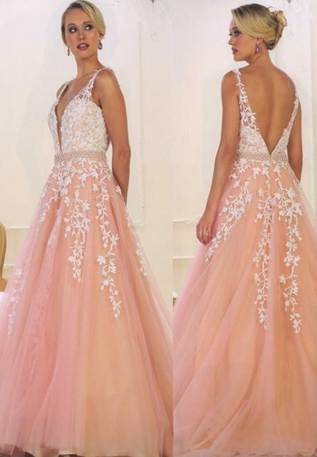 Vestido de Noiva Ref. 08 7613